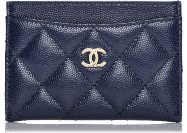 e6585878 Buy & Sell Chanel Handbags - Lowest Ask