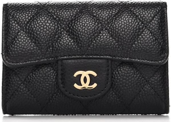 52d6ab3a Buy & Sell Chanel Luxury Handbags