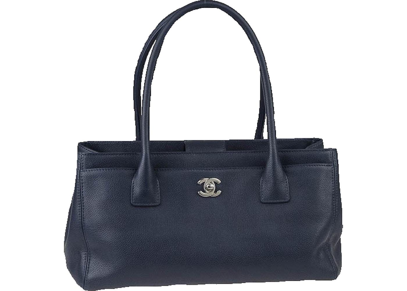 db673bbff5 Buy & Sell Chanel Other Handbags - Last Sale