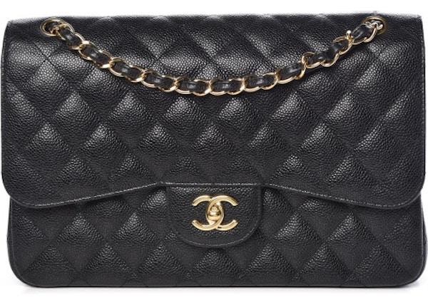 Chanel Luxury Handbags