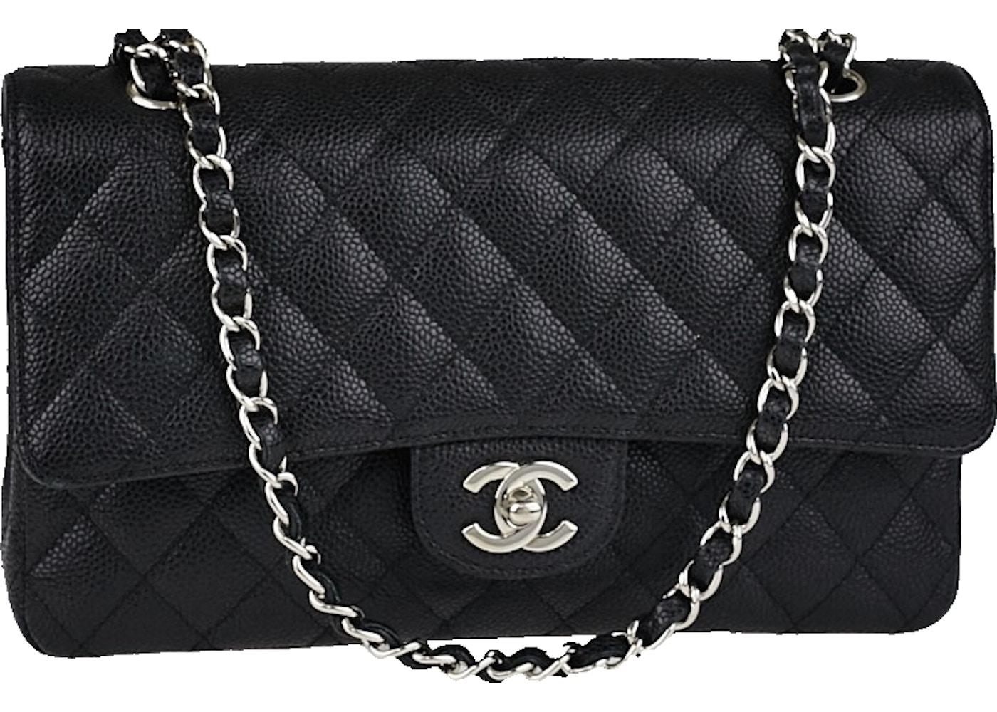0e5751784545 Buy & Sell Luxury Handbags