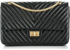 60e927924d92c0 Buy & Sell Chanel Handbags - Average Sale Price
