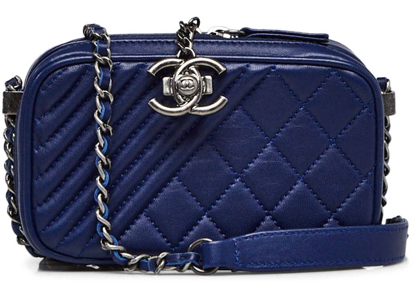 fba1324736c5 Buy & Sell Chanel Camera Handbags - Most Popular