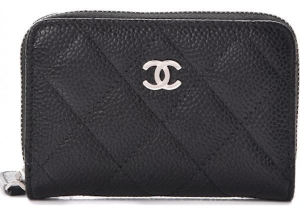 Buy   Sell Chanel Luxury Handbags 623f2fdba1090