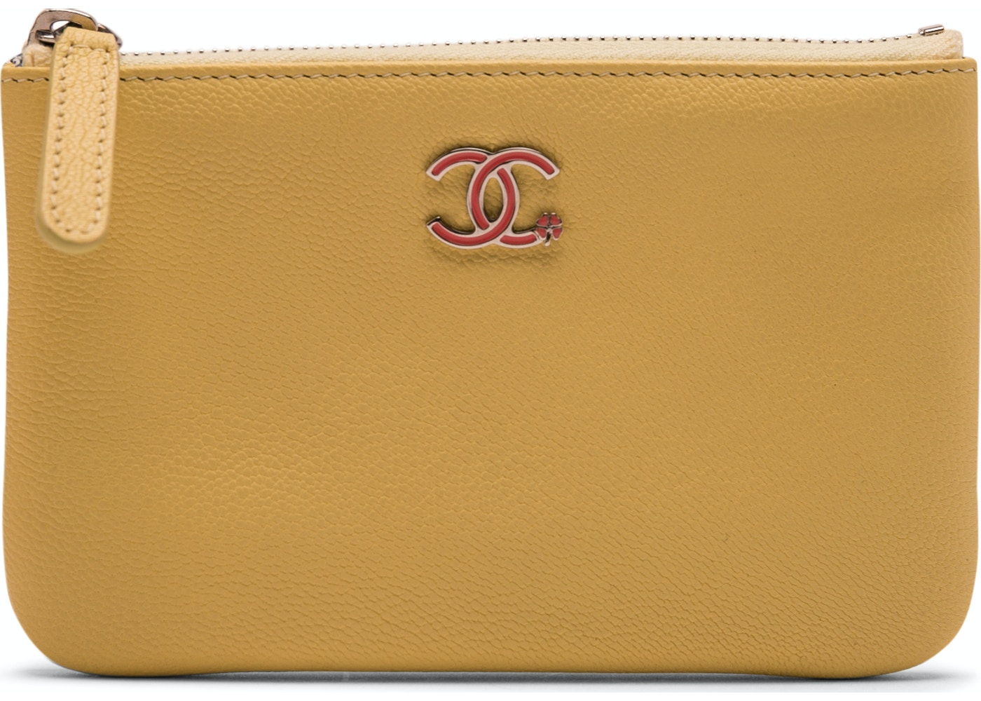 99218b1d1d6595 Buy & Sell Chanel Luxury Handbags