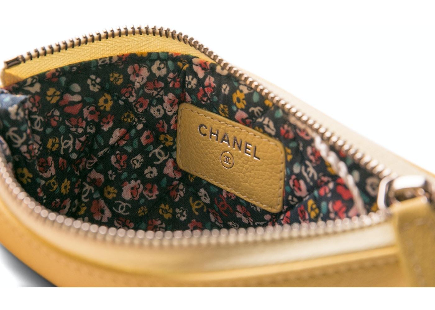 533da6e1dfa Buy   Sell Chanel Other Handbags - Release Date