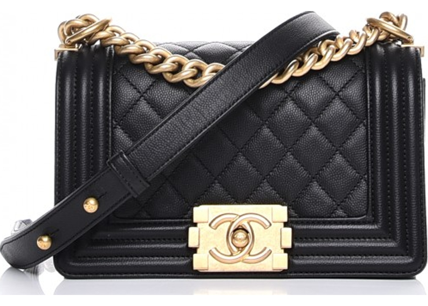 65b6bb27 Buy & Sell Chanel Handbags - Price Premium