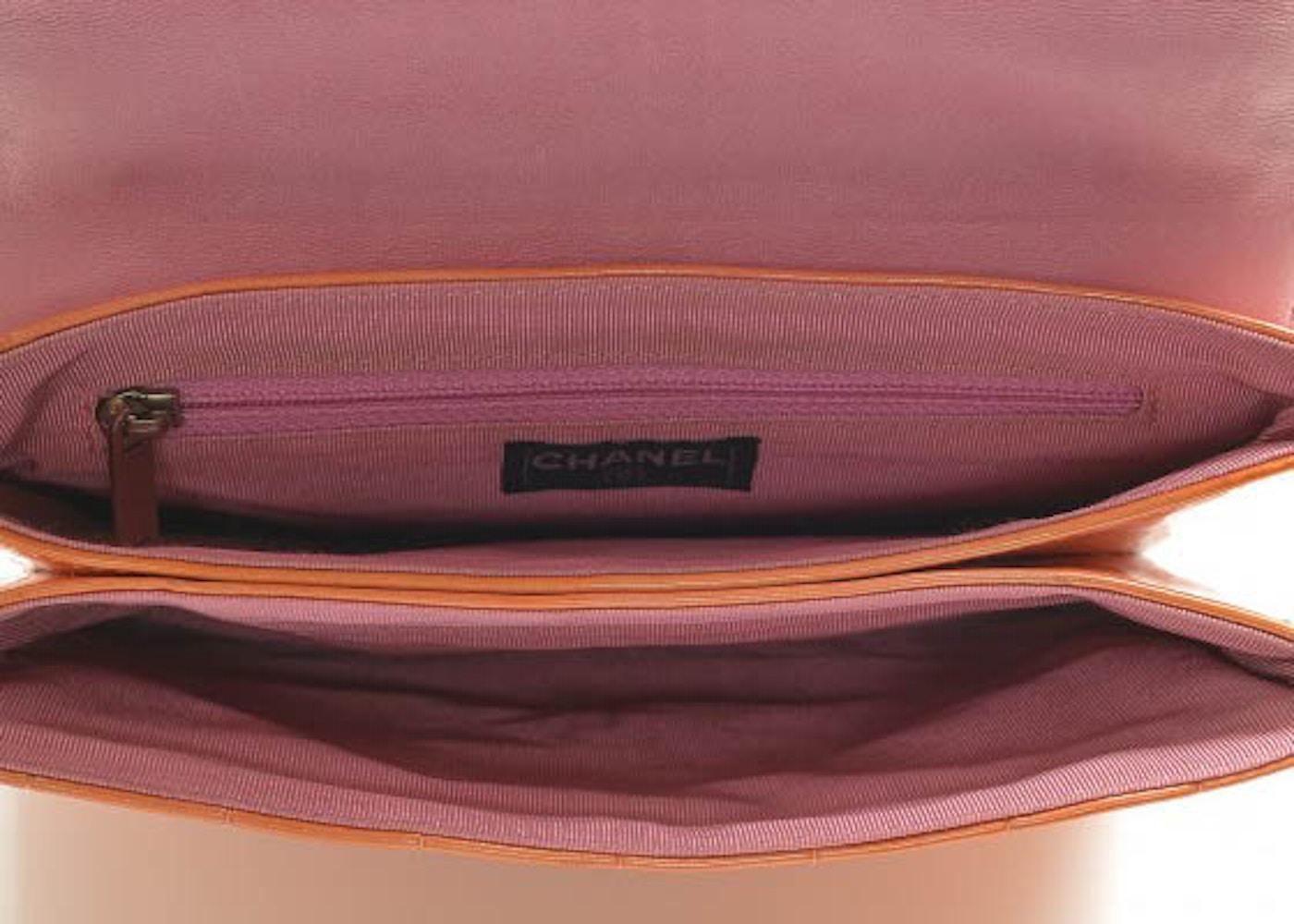 782204e7823a Buy & Sell Chanel Flap Handbags - Release Date