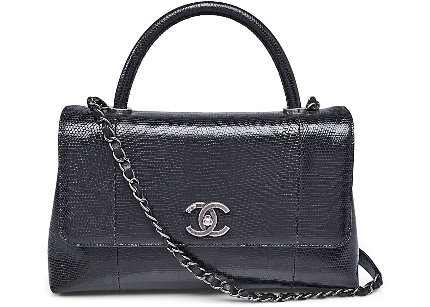 d1868292b258 Chanel Coco Handle Flap Bag Price | Stanford Center for Opportunity ...