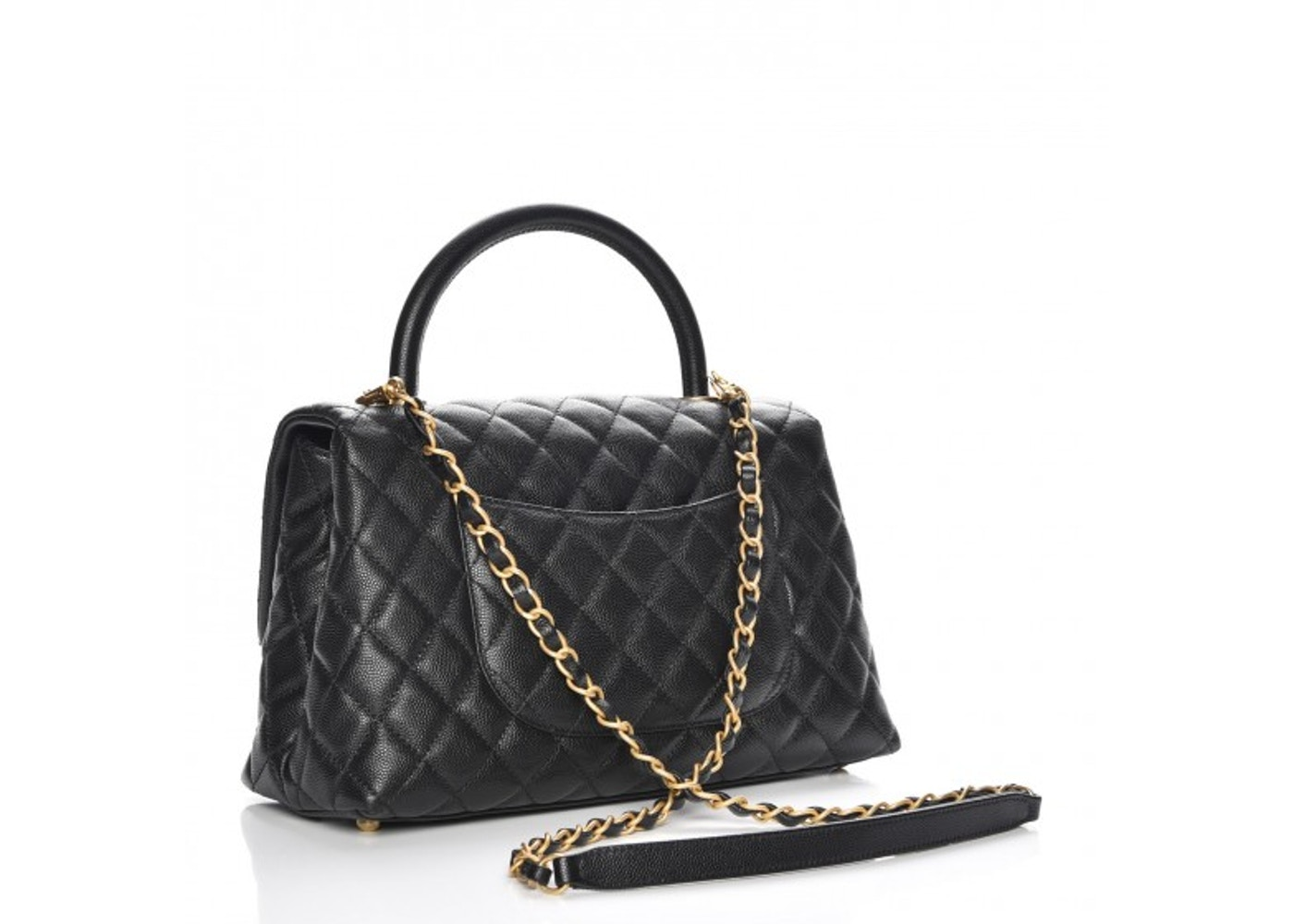eb2227851c1e Buy & Sell Chanel Other Handbags - Average Sale Price