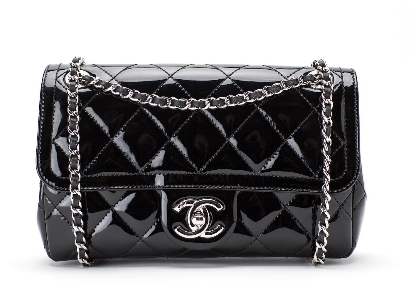 6b58fc960292bb Buy & Sell Chanel Flap Handbags