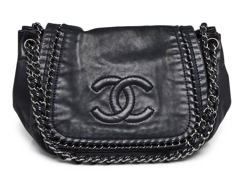 Chanel Lux