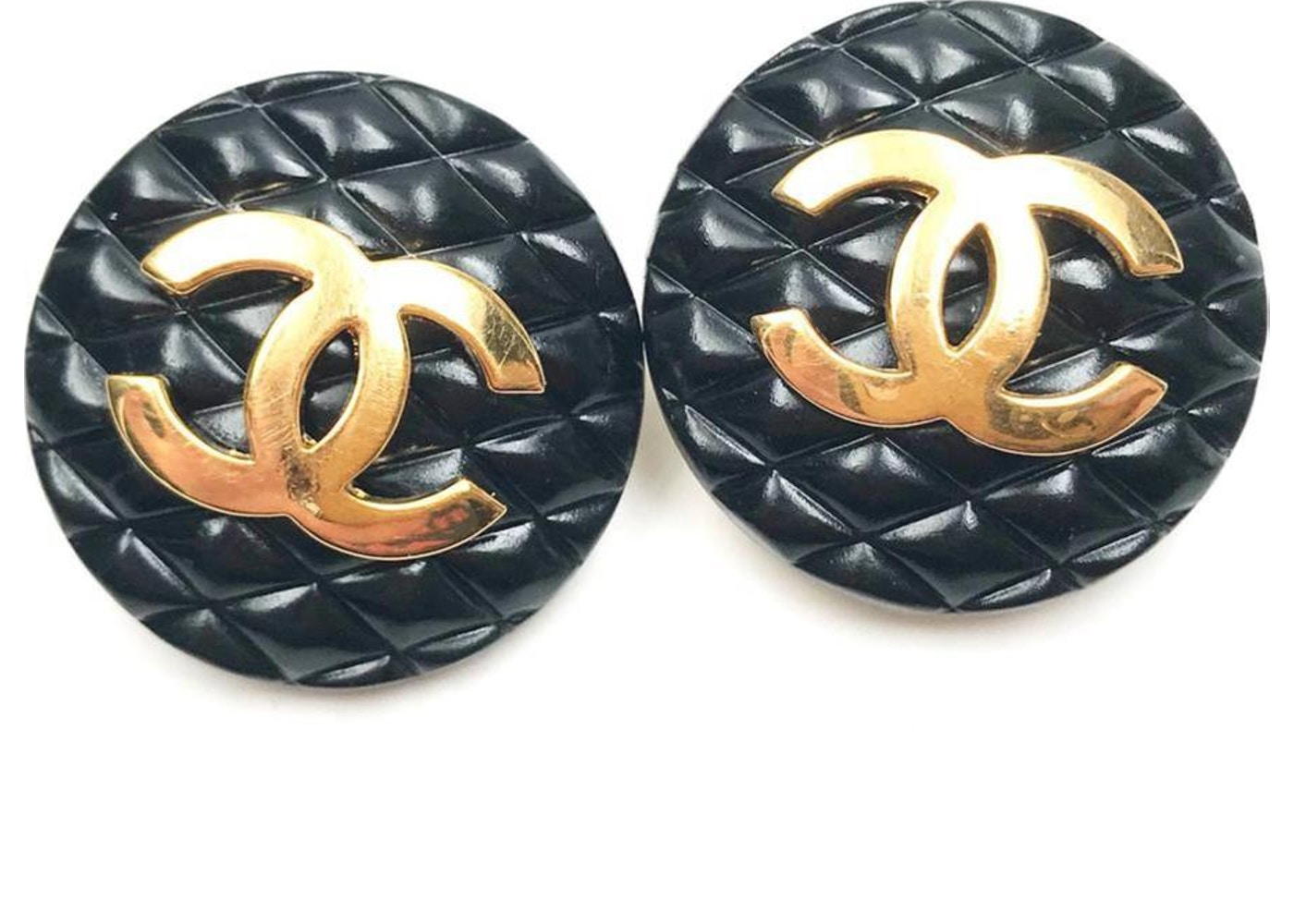 4998563fa25 Buy   Sell Chanel Handbags - Most Popular