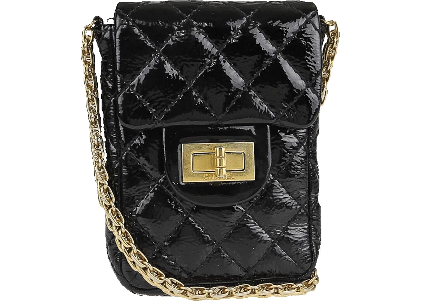 a3fe4b2e77ab Sell. or Ask. View All Bids. Chanel Reissue 2.55 Crossbody ...