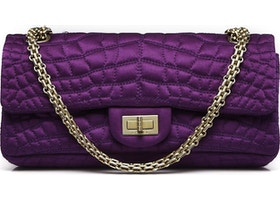 e8138913f613d1 Buy & Sell Luxury Handbags