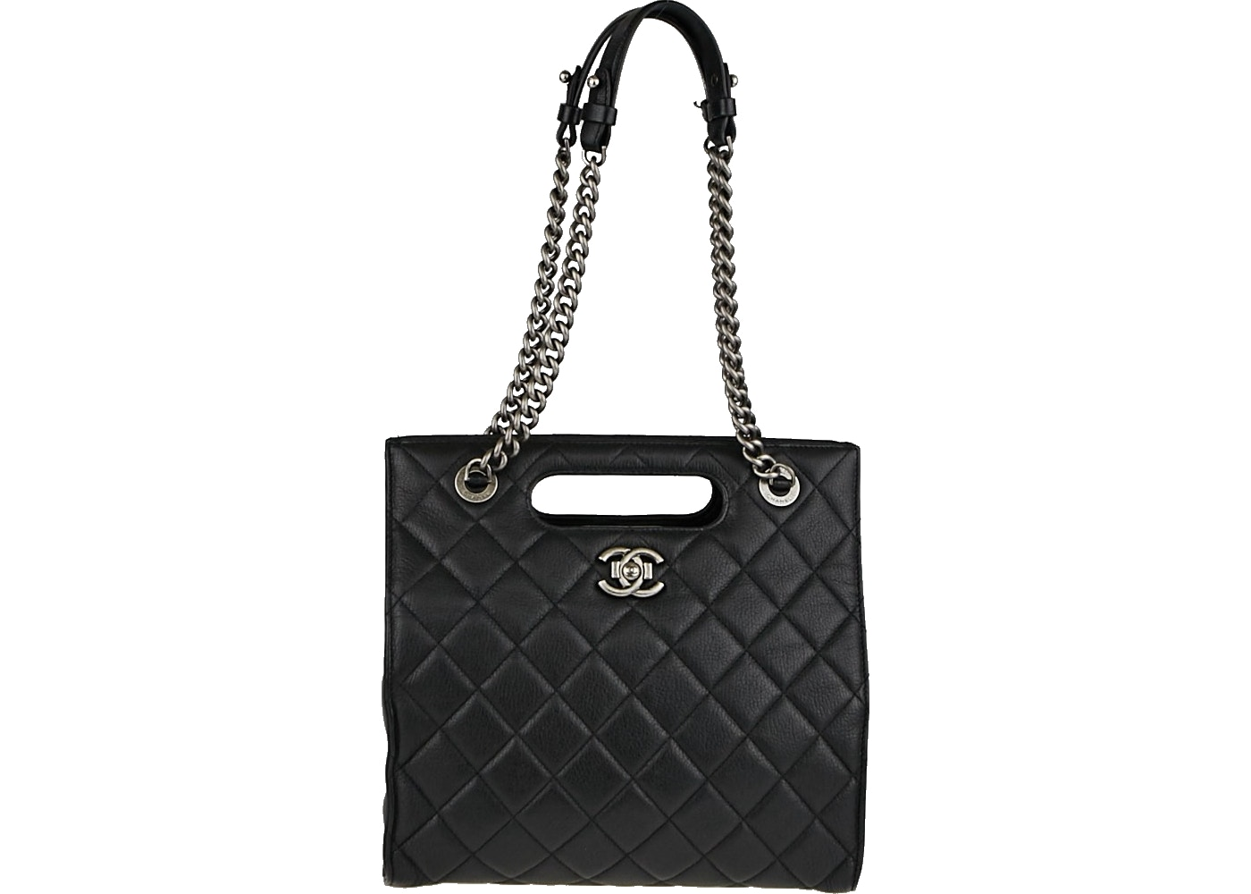 434001d87991 Buy & Sell Chanel Handbags - Volatility