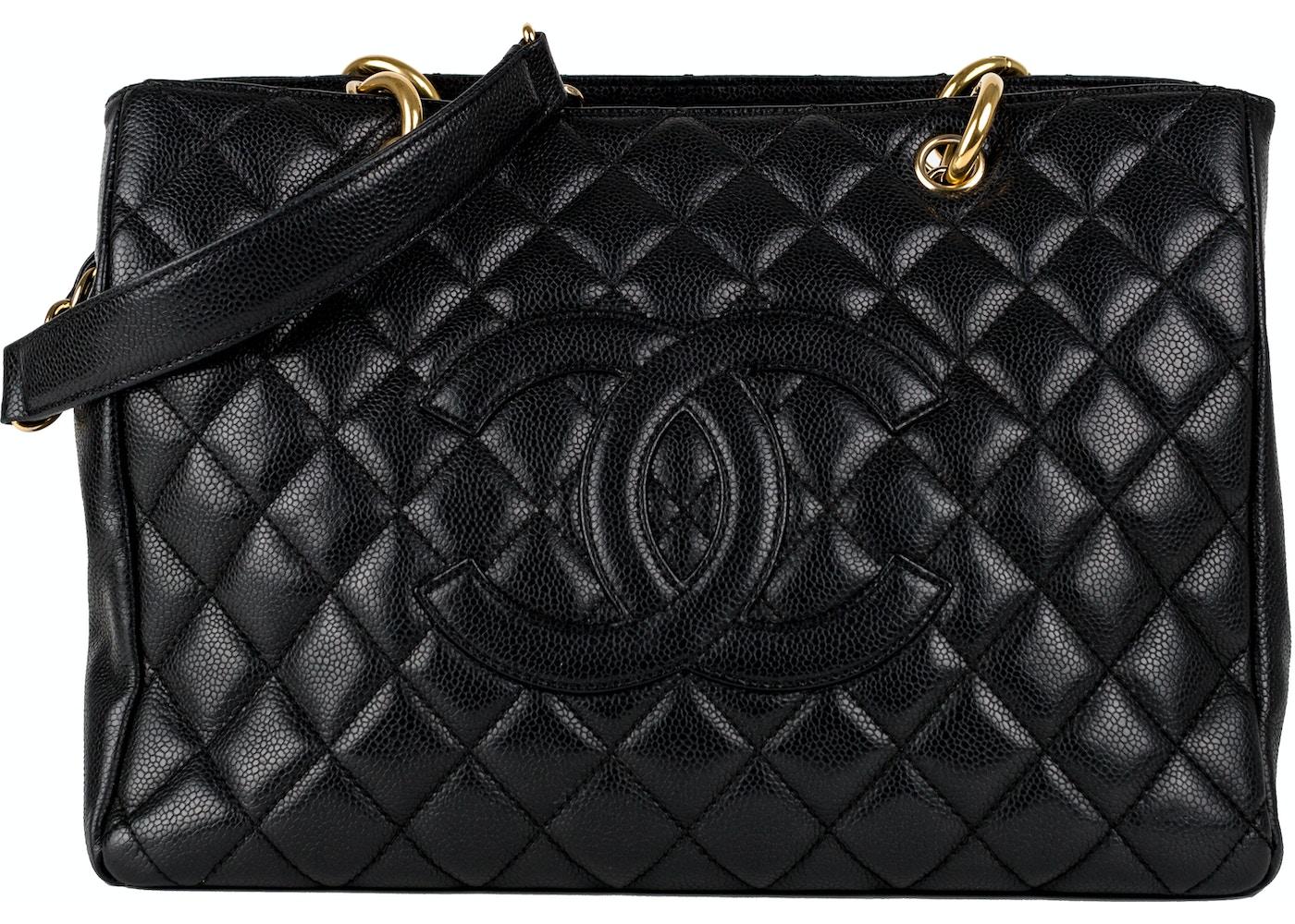 0d3a1e18adfa Buy   Sell Chanel Luxury Handbags