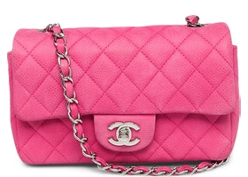014df8a5b926 Buy & Sell Luxury Handbags