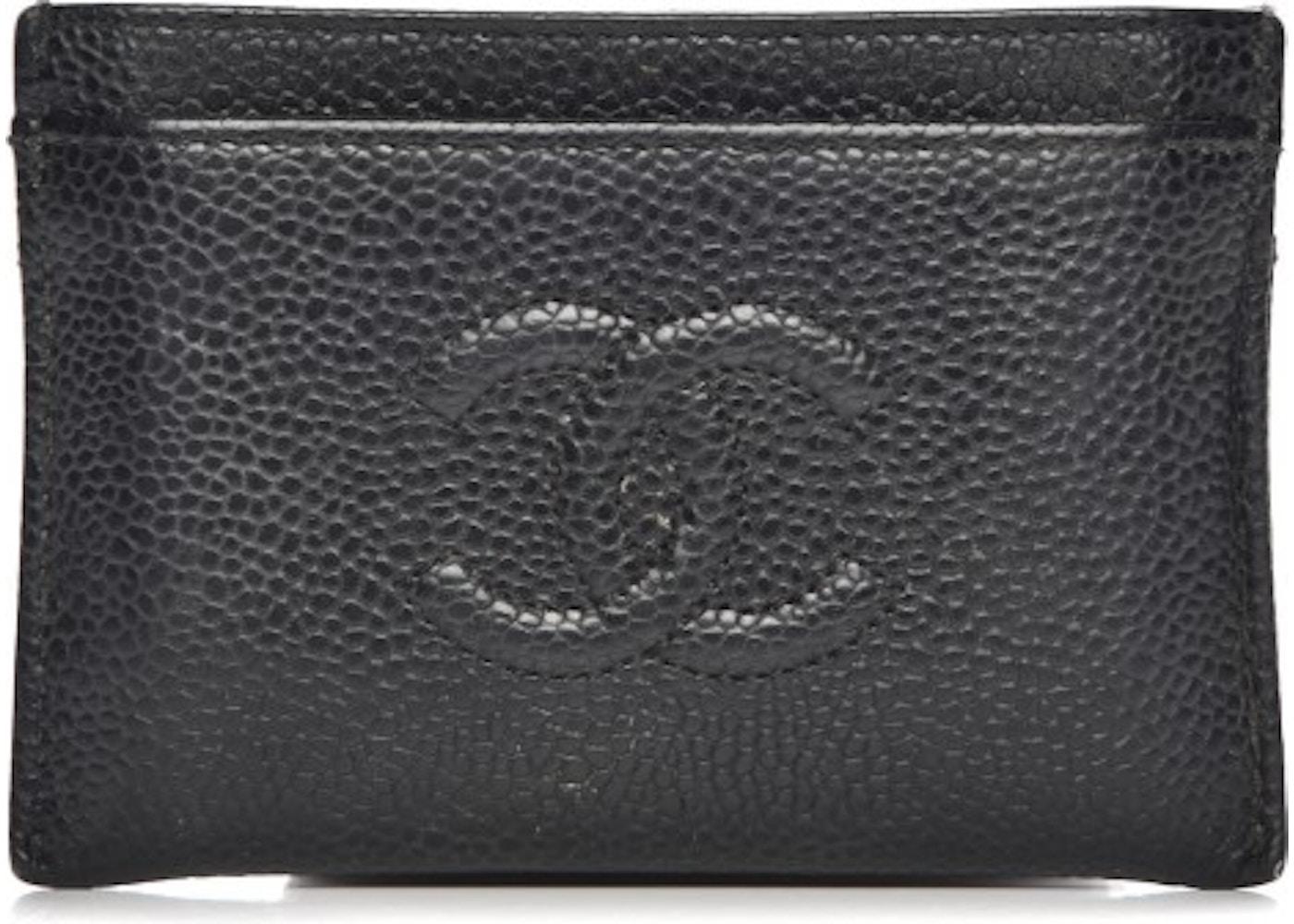3459cff6691 Buy   Sell Chanel Luxury Handbags