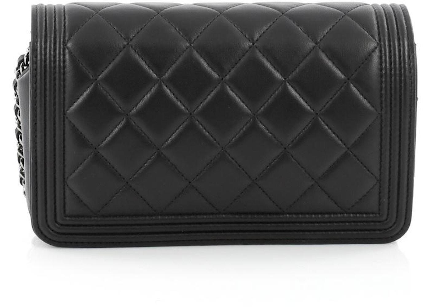 386bc20f2cb4a2 Buy & Sell Chanel WOC Handbags