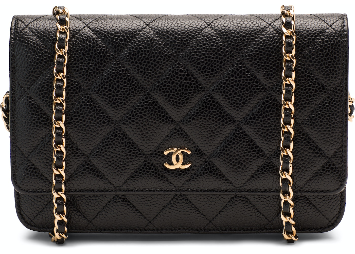 527cee47b1 Buy & Sell Chanel WOC Handbags