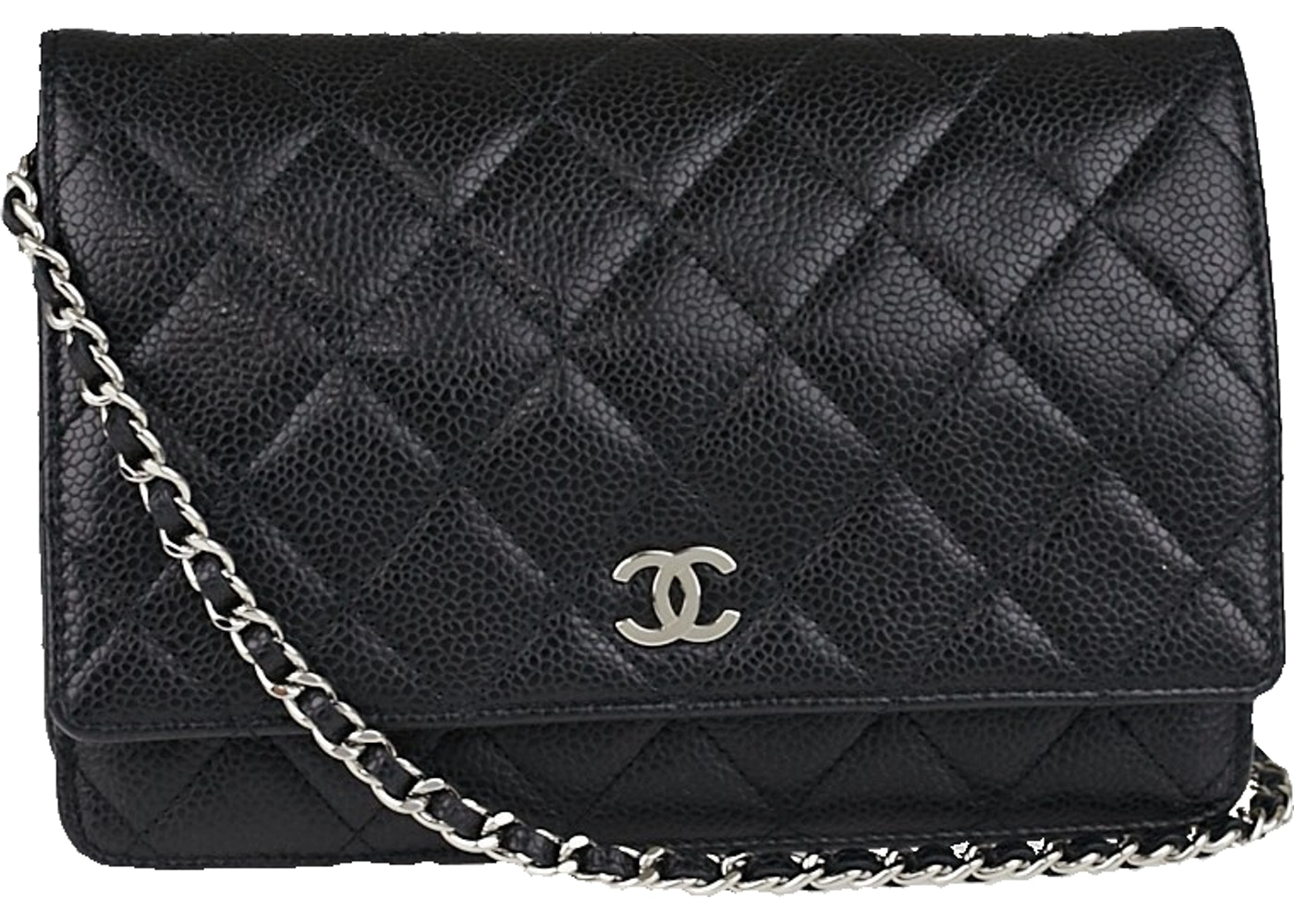 4cc8939cb223 Buy & Sell Chanel WOC Handbags