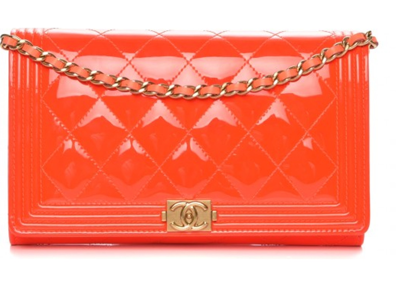 a30f203bc3fa2 Buy   Sell Chanel WOC Handbags