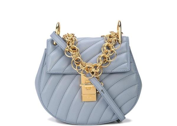 Buy & Sell Chloe Luxury Handbags