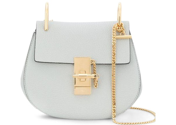 Buy Amp Sell Chloe Handbags Lowest Ask
