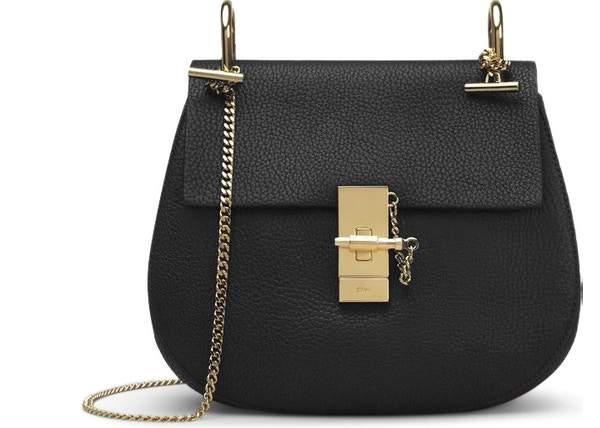 Buy Amp Sell Chloe Handbags Release Date