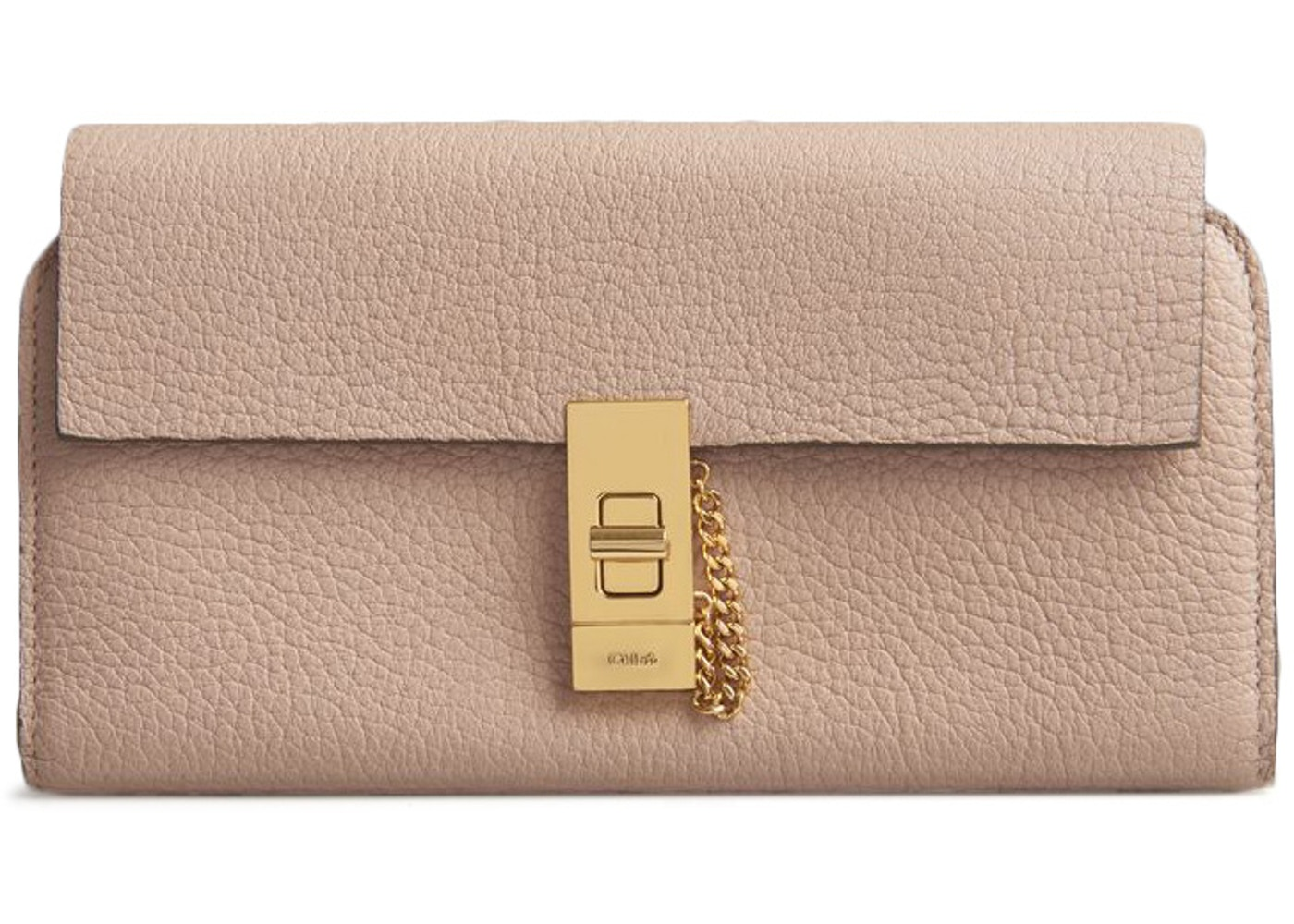 e6abe9f2 Buy & Sell Chloe Drew Handbags - Release Date