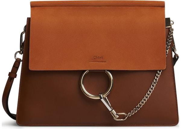 Buy Amp Sell Chloe Luxury Handbags