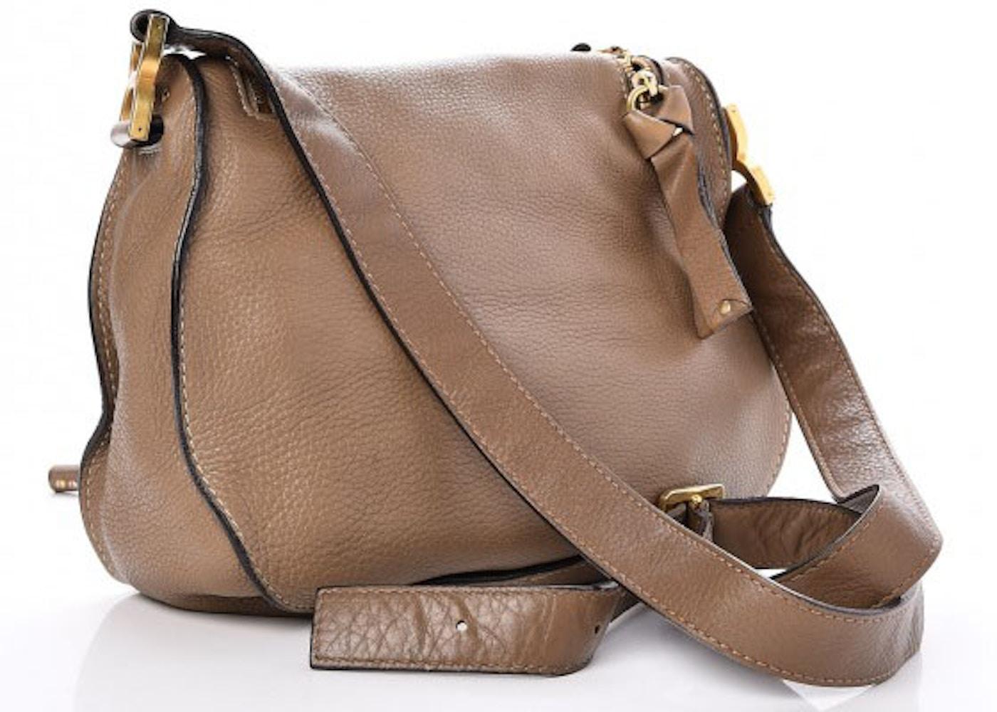 f2409c5c Buy & Sell Chloe Handbags - New Highest Bids