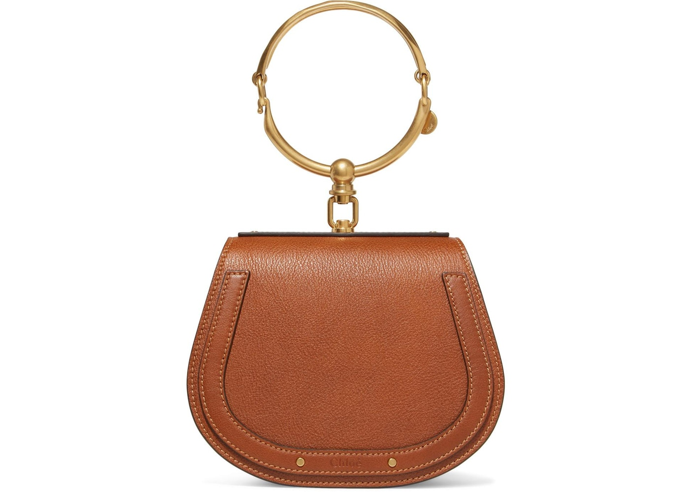 0cad354c1 Buy & Sell Chloe Nile Handbags - Highest Bid