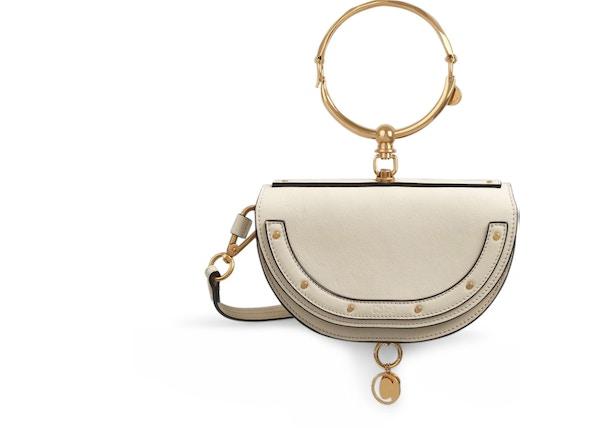 Buy Amp Sell Chloe Handbags Most Popular