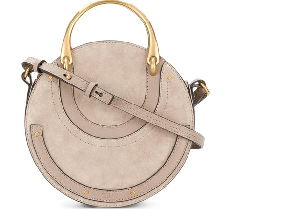 Buy Amp Sell Chloe Pixie Handbags New Lowest Asks