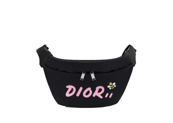 4814d472c6 Buy & Sell Luxury Handbags - New Lowest Asks