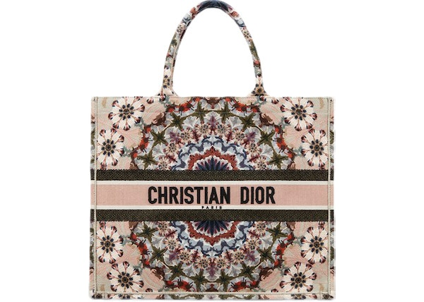 882421e7 Buy & Sell Dior Other Handbags