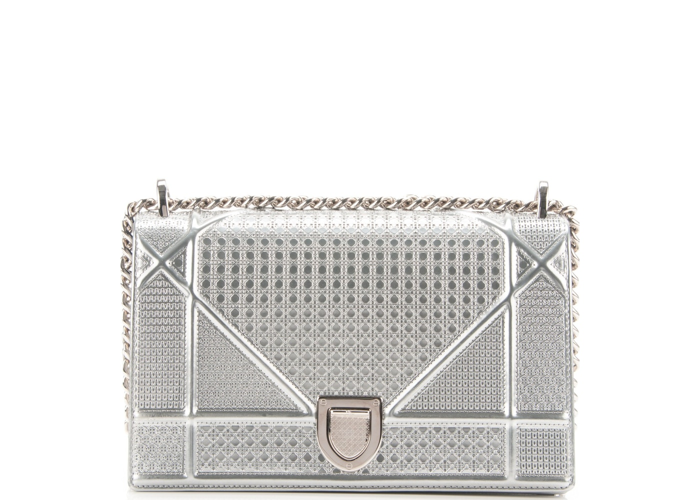 Dior - Highest Bid c64b39f6d1