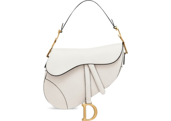 b40d873fc11c Buy   Sell Dior Handbags - Average Sale Price