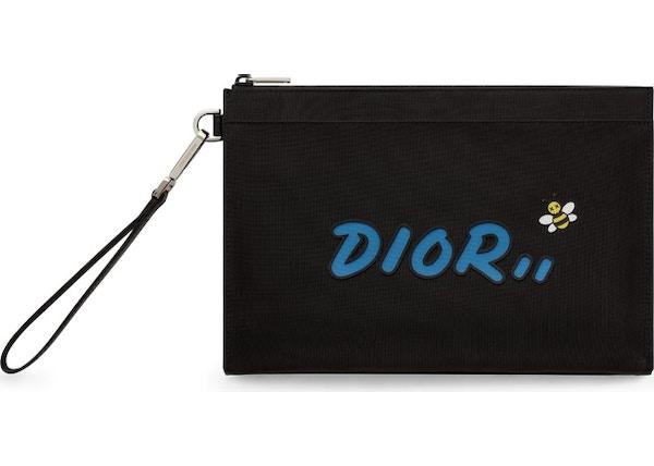 eb4c4c18feba Buy   Sell Dior Handbags - New Highest Bids