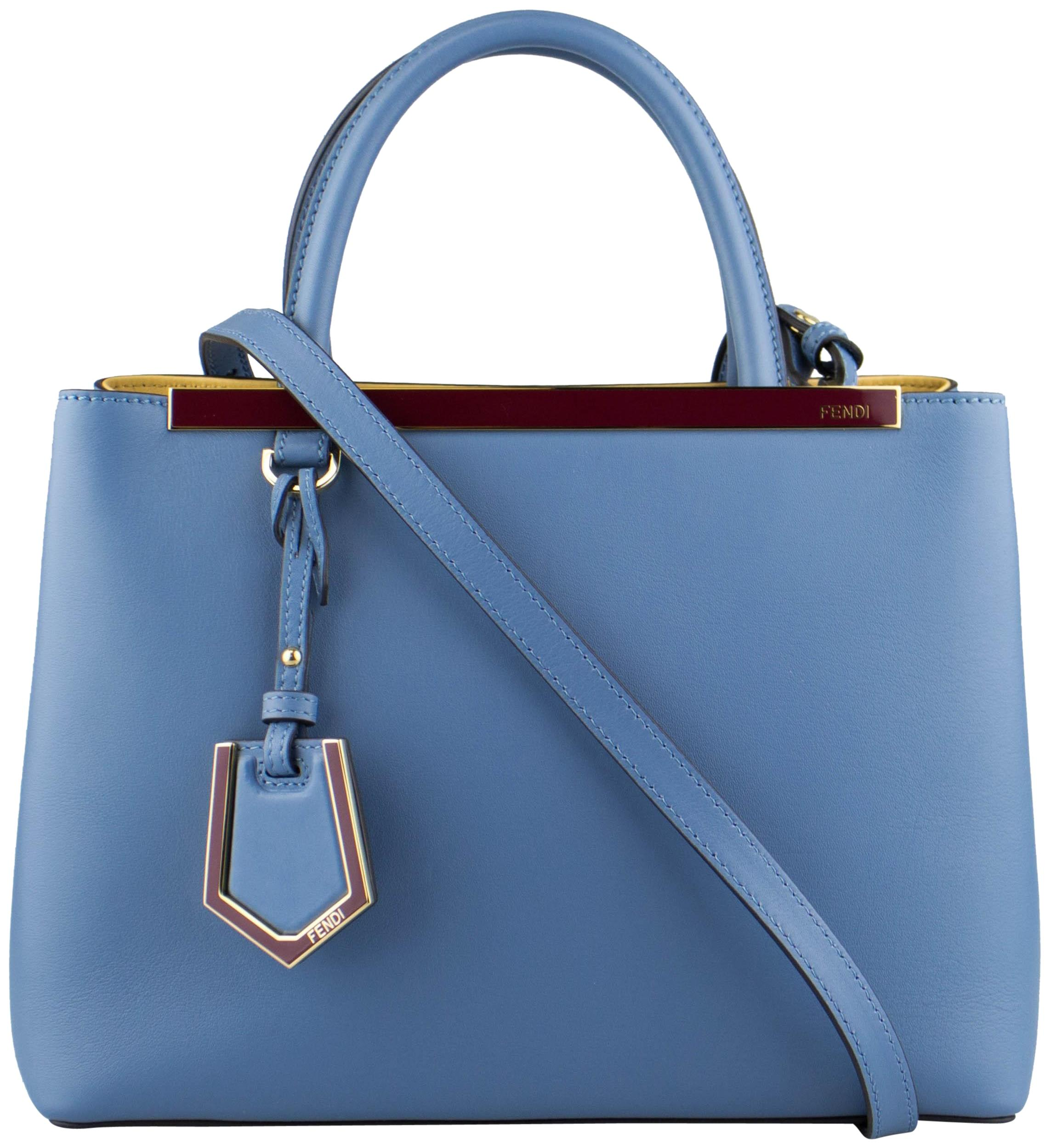 535781cf4266 best fendi natural canvas selleria beach tote bag photo 1 ffa16 9a12b   france fendi 2jours tote petite blue 92384 42eb8