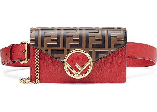 4546fdfc72 Buy   Sell Fendi Luxury Handbags