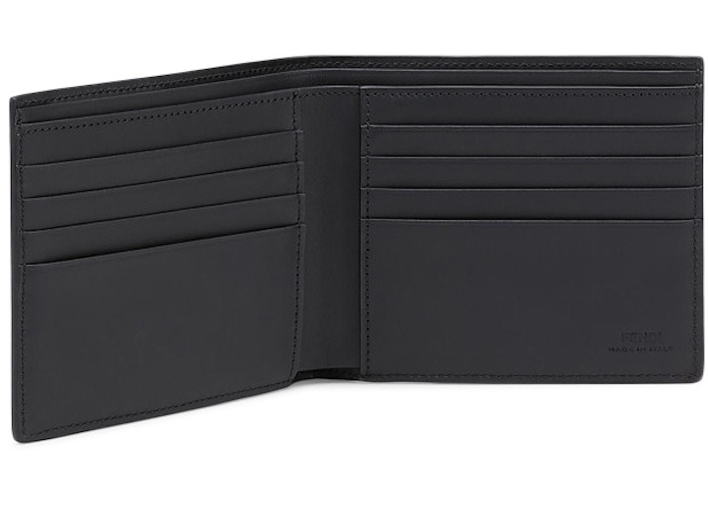06a989e4 Buy & Sell Luxury Handbags