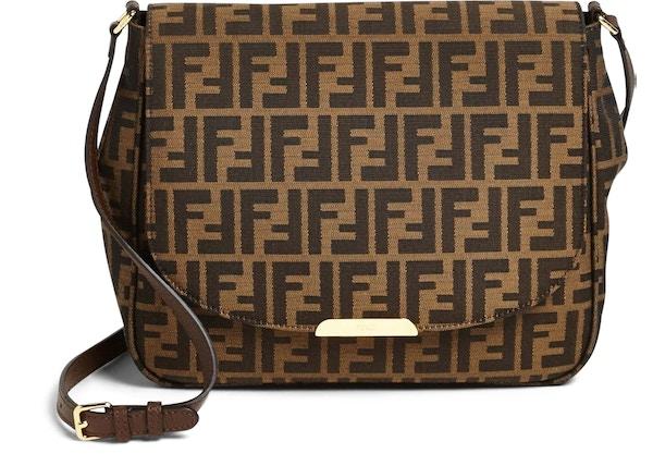 5986d5d4d2 Buy   Sell Fendi Handbags - Average Sale Price