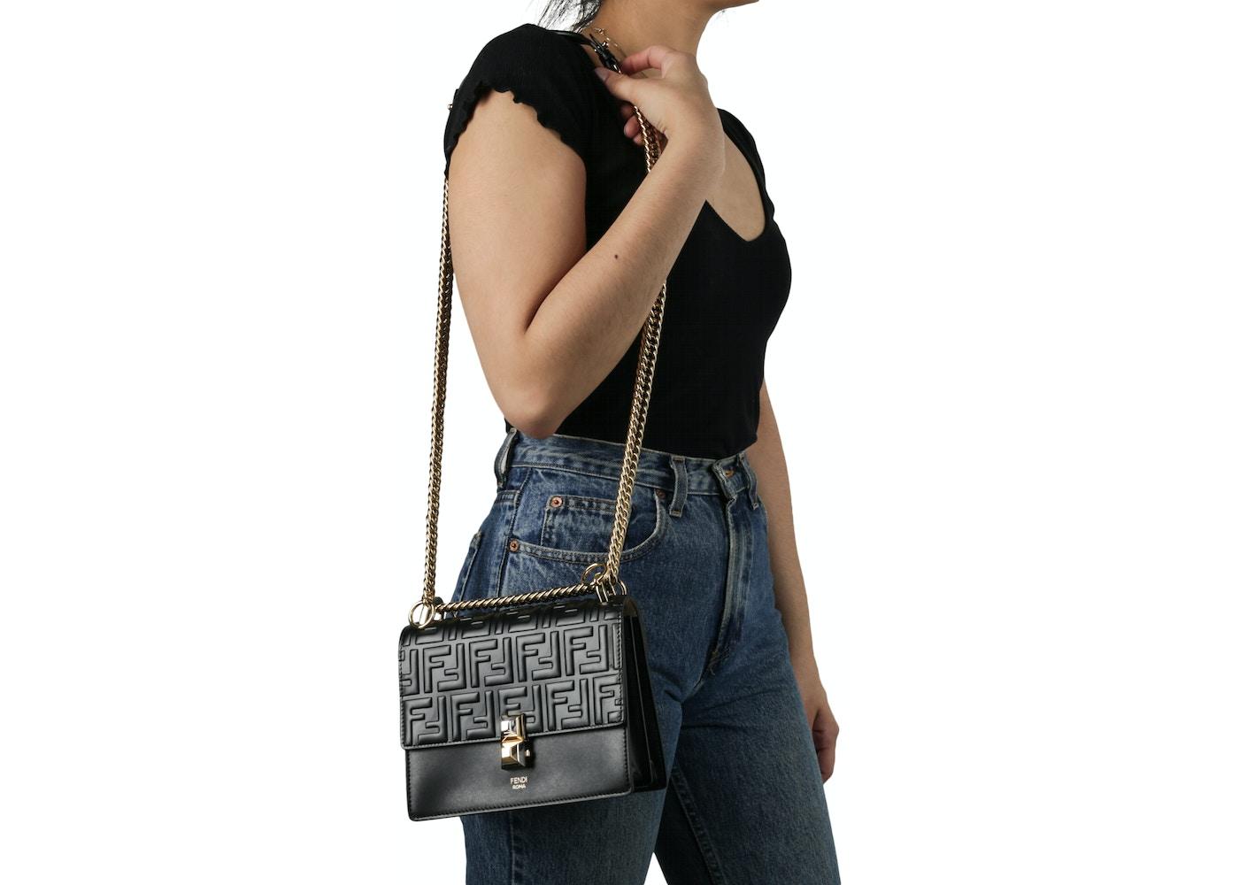 157ce5124aa Buy & Sell Luxury Handbags