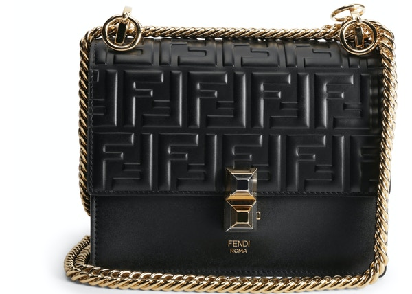 e4a35e0c3 Buy & Sell Other Brands Fendi Handbags