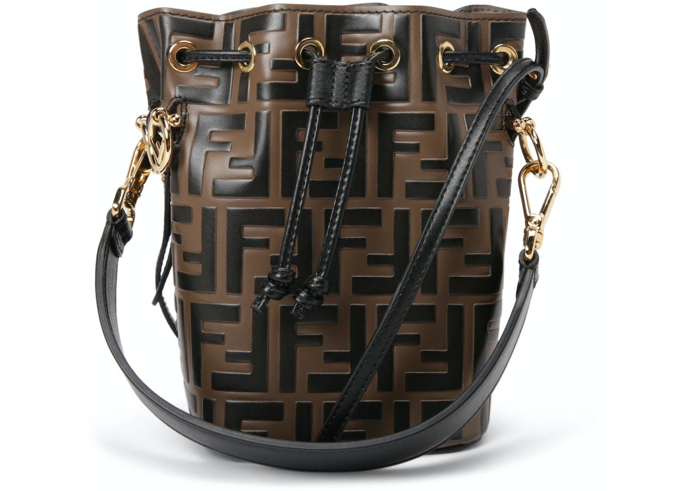 03752d42d3 Buy   Sell Fendi Handbags - Total Sold