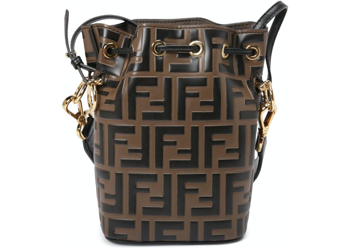 3208d3678c0b Buy   Sell Luxury Handbags