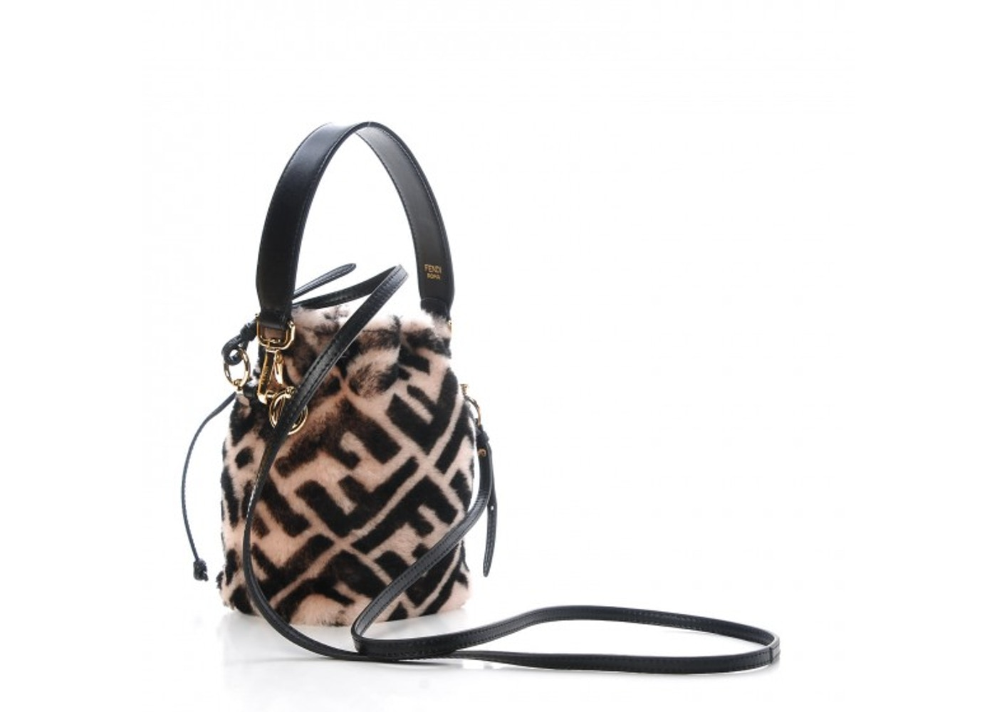0e66e64d93ca Buy   Sell Fendi Handbags - Average Sale Price
